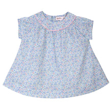 Isabella GIRL BLOUSE