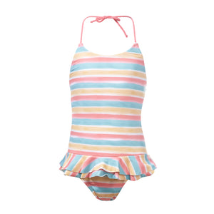 Kika GIRL SWIMSUIT