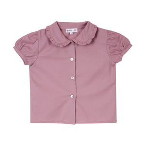 Matilda GIRL SHIRT