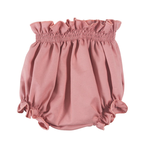 Mayfair Baby Girl Bloomers