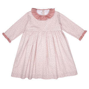Mayfair Girl Dress
