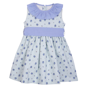 Minho GIRL DRESS