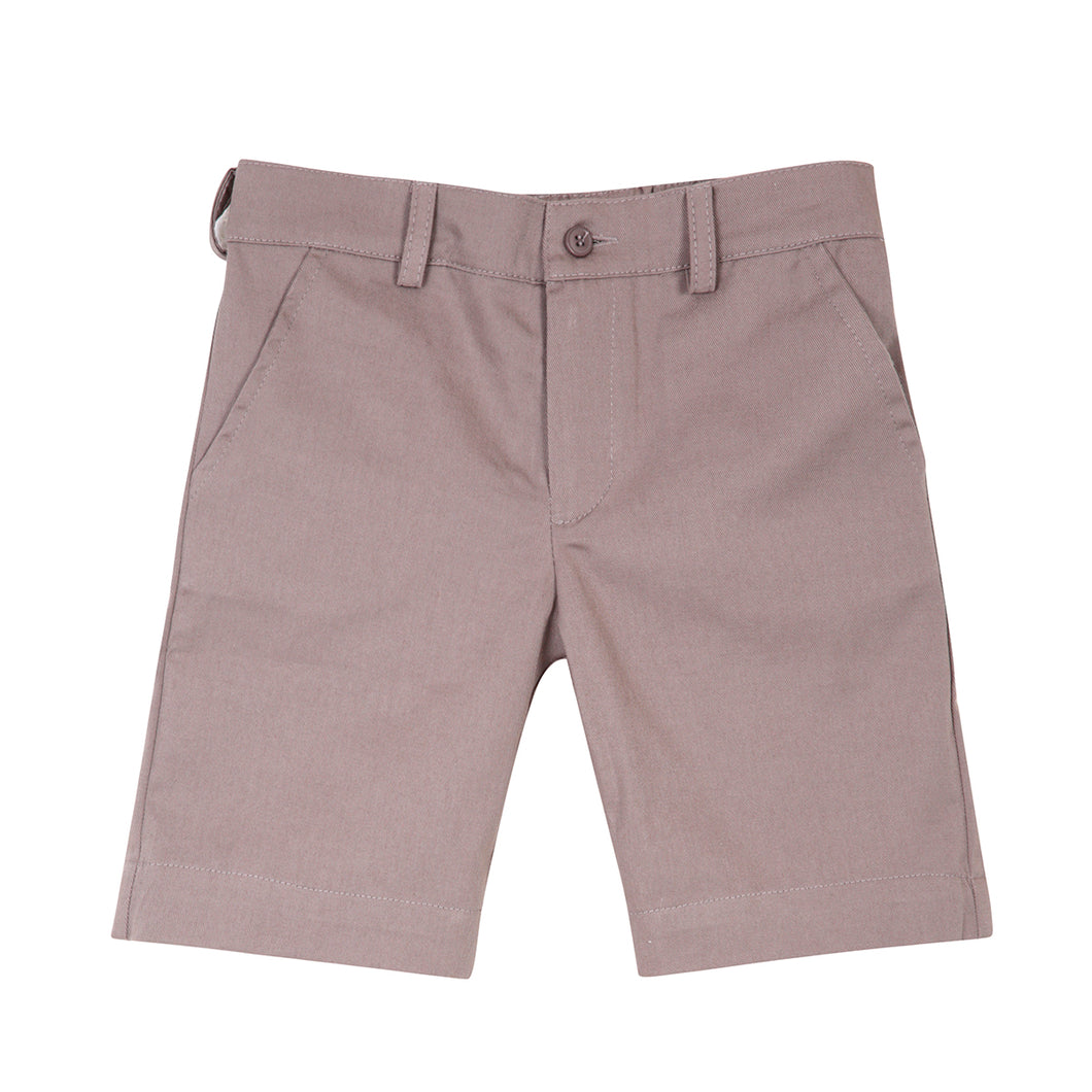 Oscar BROWN BOY SHORTS