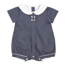 Sailor BABY ROMPER