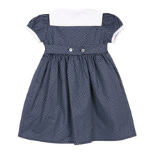 Sailor GIRL DRESS