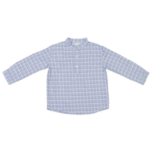 Thames Boy Shirt