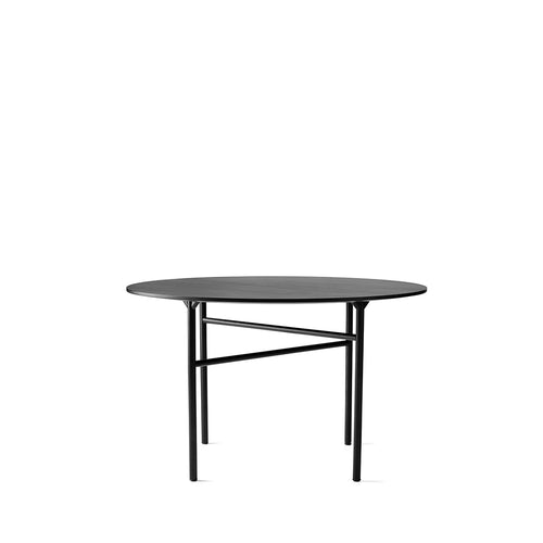 Snaregade Family: Round Dining Table