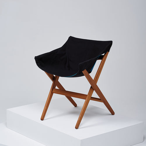 MC 6 - FIONDA SIDE CHAIR