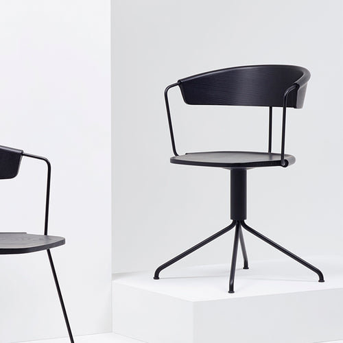MC 9 - UNCINO CHAIR - Version A