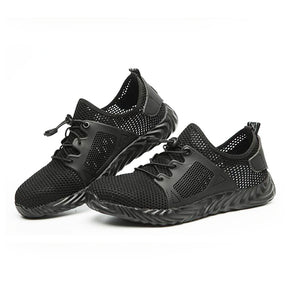 (Limited Edition) ULTIMATE® Shoes - Titan Heavy Duty Sneakers