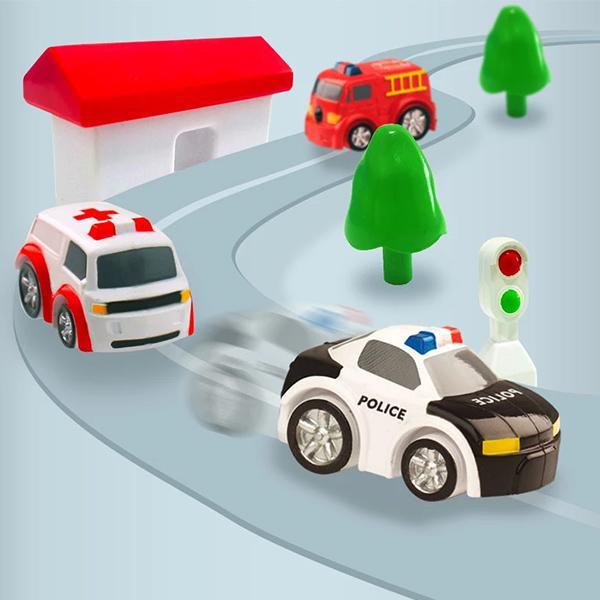 Car Adventure Game-Buy 1 Free Shipping