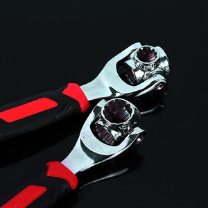 48 In 1 Tiger Wrench-Buy 2 Get 10%OFF+Free Shipping&Buy 3 Get 4