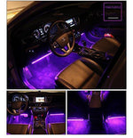 Car Interior Lights(Buy 2 Get 10% Off +FREE Shipping)