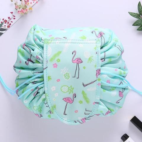 Quick Cosmetic Bag