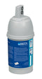 BRITA PURITY C 50 FRESH SOFT WATER CARTRIDGE - Barista Shop
