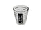 Mini Measure Shot Glass - Barista Shop
