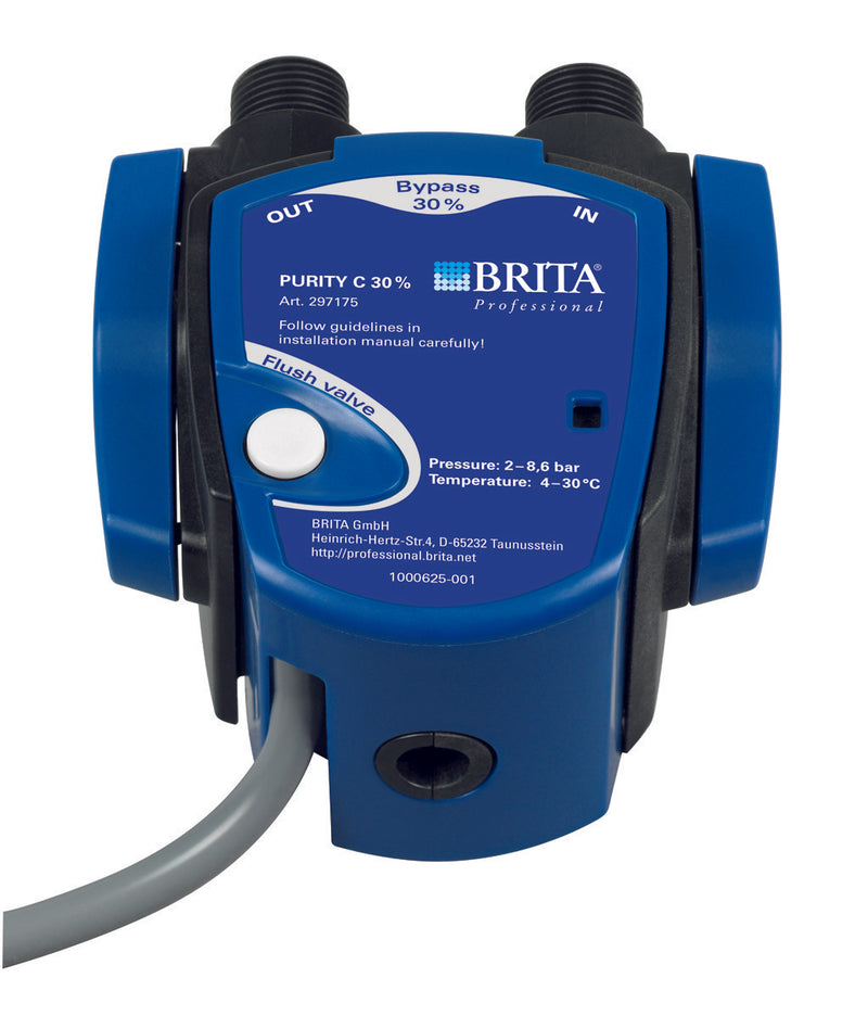 BRITA PURITY C 30% HEAD - Barista Shop
