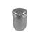 Motta Cocoa Shaker - Premium Stainless Steel - Barista Shop