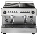 Iberital IB7 Compact 2 - Group Fully Auto - Barista Shop