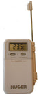 Digital Electronic Thermometer - Barista Shop