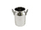 Mini Milk Churn Stainless Steel 5oz/140ml - Barista Shop