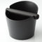 Cafelat Tubbi Knock Out Tub (Lge Black) - Barista Shop
