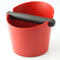 Cafelat Tubbi Knock Out Tub (Large Red) - Barista Shop