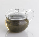 Hario Chacha Kyusu Maru - 450 ml tea pot - Barista Shop