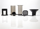 Aerobie - Aeropress Coffee Maker - Complete Set - Barista Shop