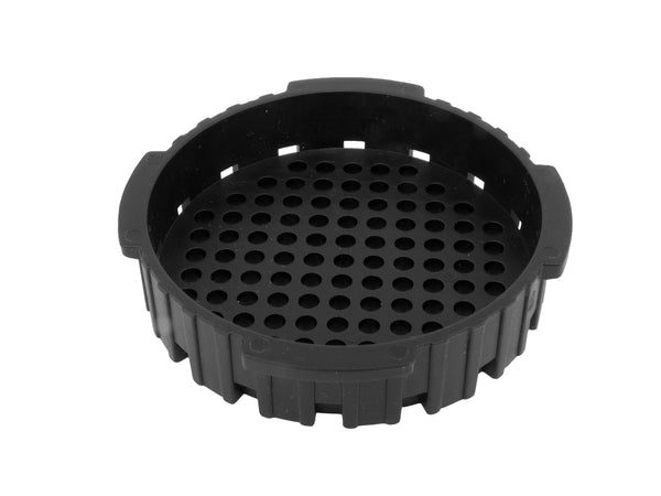 AeroPress Filter Cap - Barista Shop