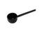AeroPress Coffee Scoop - Barista Shop