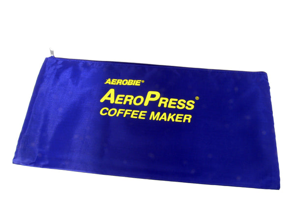 AeroPress Tote Bag - Barista Shop
