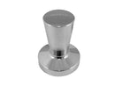 Motta Economy Tamper Stainless Steel 58mm - Barista Shop