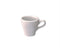 Loveramics Tulip Espresso Cup 3 oz. / 80 ml (White) - Barista Shop