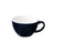 Loveramics Egg CafŽ Latte Cup 10 oz / 300 ml (Denim) - Barista Shop