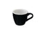 Loveramics Egg Espresso Cup 3oz / 80 ml (Black) - Barista Shop