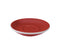 Loveramics Egg Espresso Saucer 11.5cm 3oz. (Red) - Barista Shop