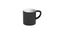 Loveramics Bond Espresso Cup 80 ml / 3 oz (Black) - Barista Shop