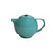 Loveramics Teapot with Infuser 900 ml (Teal) - Barista Shop