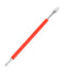 Motta Latte Art Pen (Red Handle) - Barista Shop