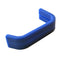 Yagua Silicone Handle Sleeve for Milk Jugs (Blue, fits 600ml Yagua Jugs) - Barista Shop