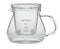 Bonavita Glass Tea Brewer 600 ml - Barista Shop