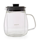 Bonavita Double Walled Glass Carafe (8 Cup) - Barista Shop