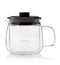 Bonavita Double Walled Glass Carafe (5 Cup) - Barista Shop