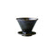 Kinto Porcelain Brewer 4 cup - Barista Shop