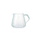 Kinto 2 or 4 cup glass server - Barista Shop