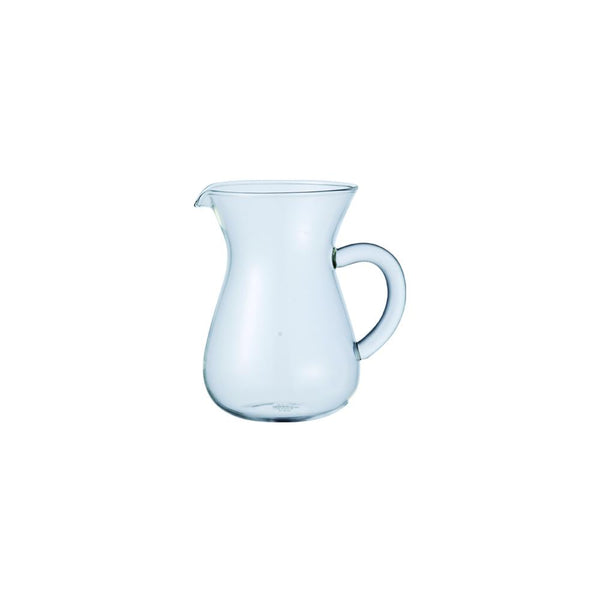 Kinto Carafe Only 300ml - Barista Shop