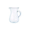 Kinto Carafe Only 600ml - Barista Shop