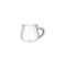 Kinto Rounded Coffee Server 300ml - Barista Shop