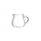 Kinto Rounded Coffee Server 600ml - Barista Shop